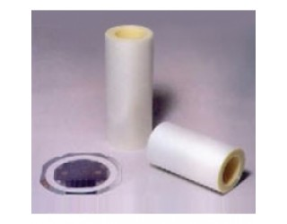 UV-Tapes for Wafer Dicing