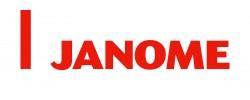 Janome_Logo1.jpg