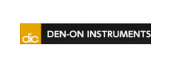 den-on logo.png