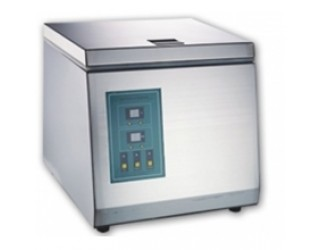 GAM403-406-412 Ultrasonic Clean Machine