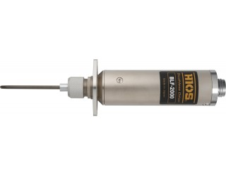 BLF-2000 Brushless Screwdriver (Automated Applications)