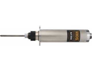 BLF-5000 Brushless Screwdriver (Automated Applications)