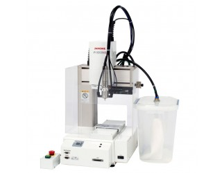 Desktop Robots - JR2203NERT / PCB Depaneling / PCB Cutting