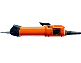 BLG-5000 ZERO1 - 18 Brushless Screwdriver (High Speed)
