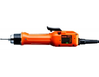 BLG-4000 ZERO1 Brushless Screwdriver