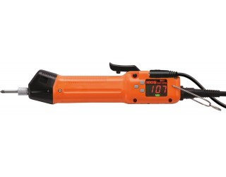 BLG-5000 BC 2 -15 Brushless Screwdriver (Built-in Screw Counter + High Speed)