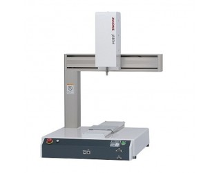 Dispensing Desktop Robot JR3000 Series / 3-Axis / 4-Axis