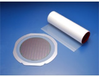 UV-Tape for BGA/CSP Package Dicing