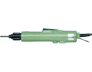 VZ-1812 Brush Screwdriver (AC)