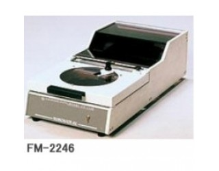 Wafer Mounter FM-2246 | Manual | 150mm/6"
