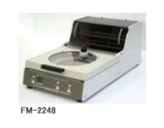 FM-2248 | Manual | 200mm/8"