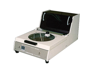 Wafer Mounter FM-2243 | Manual | 300mm/12"
