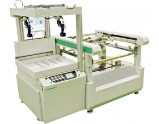 Screen Printer MTP-1100