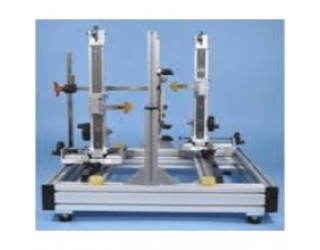 Yokowo Double Probing Table Inspection Tools for Microwave