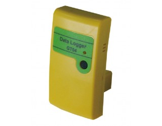 Data Logger GT04 40,000 records