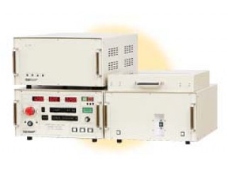 High-speed surge destruction test equipment (DIODE) CV - 30 KB