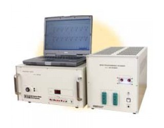 Waveform inspection test system (IGBT) WF 3000