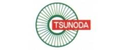 tsunoda_logo-110x80.jpg