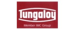 tungaloy_logo-110x80.jpg